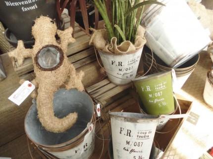 飯田市庭作りにおススメのアイ