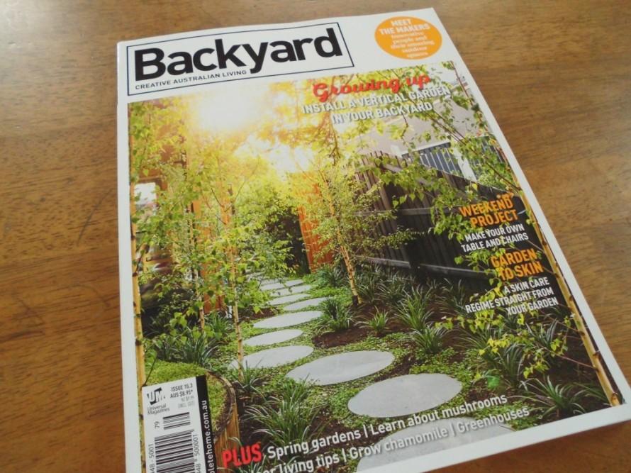 Backyard OUT door Living 届きました 飯田市でお庭のことなら何でもお気軽にご相談ください パンジービオラもうすぐ入荷予定です 秋まで楽しめるお花入荷しております 秋の寄せ植えお作りいたします