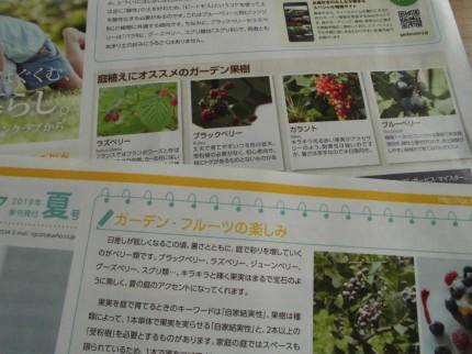 おススメの植物を取り扱う黄鶴園